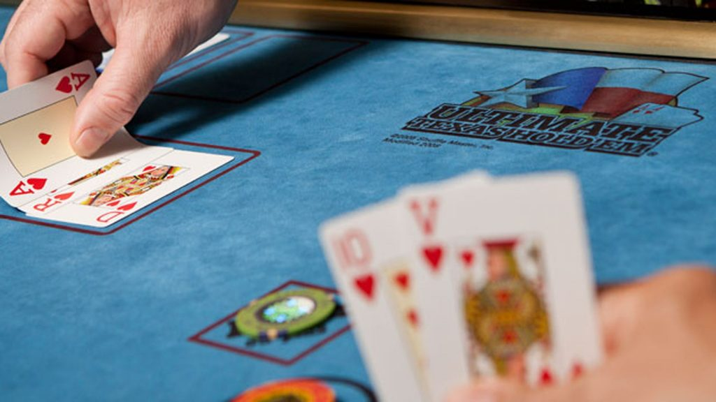 Learn Basic Tips Of Playing Roulette From Martingala.Net