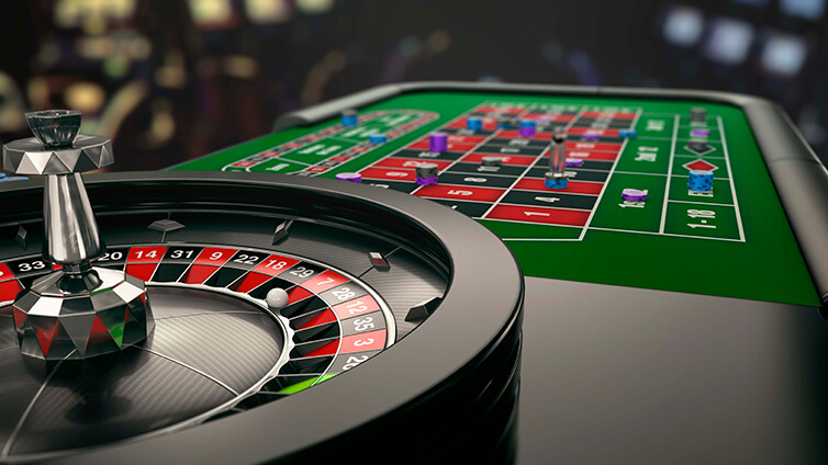 The Best Online Casino In 2022: Join And Win Prizes
