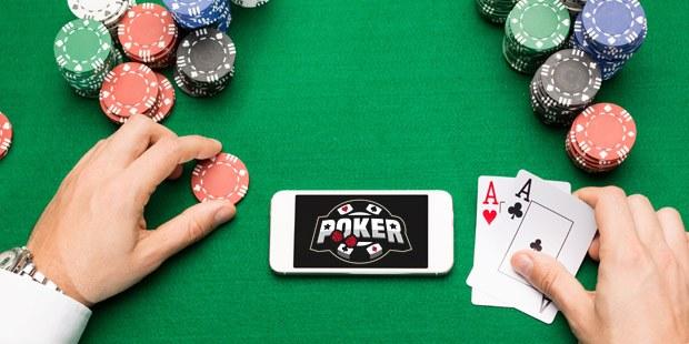 Play Safer and Secure Slot Gamesjoker slot 888