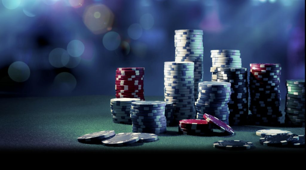 Know More About Slot Gacor Games